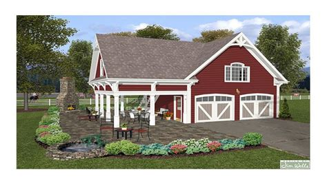 carriage house plans building a garage carriage house garage plans four car garage with carriage