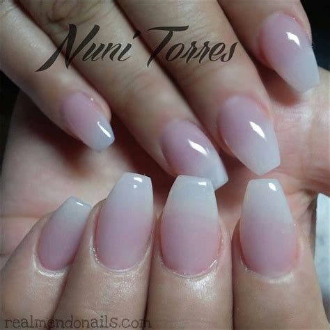 nail polish after 40 17 best ideas about natural color nails on pinterest