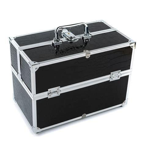 Box Organizer Make Up large cosmetic organizer box make up for make up