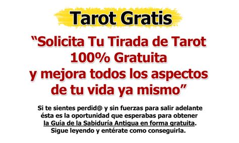 tarot gratis tirada tarot gratis consultas cartas tarot cartas tarot gratis tirada gratis de tarot gratuito