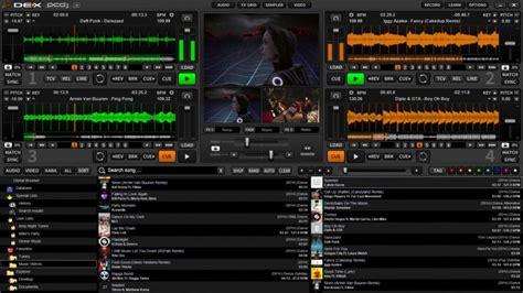 best karaoke software for mac top 10 karaoke software for mac to start the