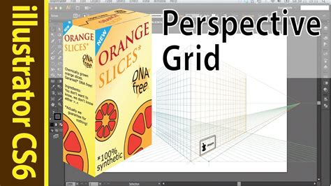 reset perspective tool illustrator illustrator cs6 perspective grid tutorial draw a macbook