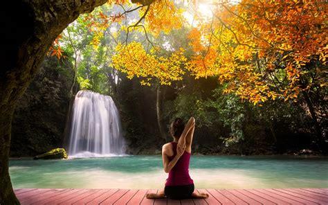 imagenes de yoga relajacion t 233 cnicas de relajaci 243 n para mejorar la salud