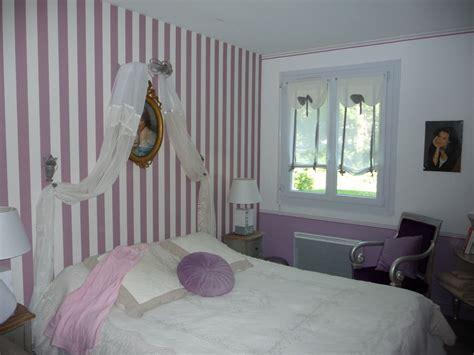papier peint intissé chambre adulte papier peint pour chambre a coucher adulte papier peint