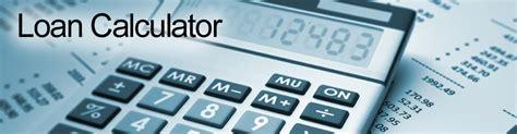 house loan amortization calculator amortization calculator anchor mortgage companyanchor mortgage company