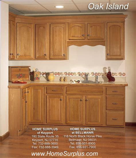 kitchen cabinets edison nj kitchen cabinets closeout surplus home kitchen kitchen