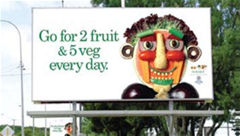 fruit day 2 contact kwik n ezy produce expert shopping service for
