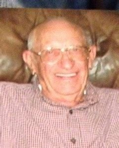 obituary for bill mcclure sr services