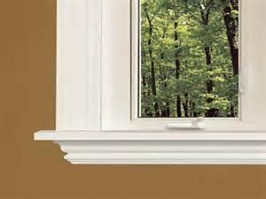 decorative window moulding product tools window casing ideas decor window casing
