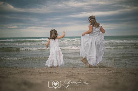 imagenes originales en la playa fotos comuni 243 n fotos de comuni 243 n elegantes en la playa