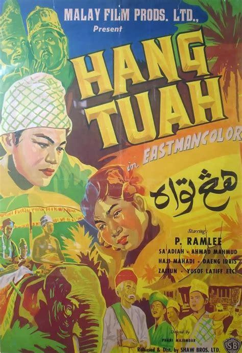 malaysia film industry 10 malaysian films you should definitely watch