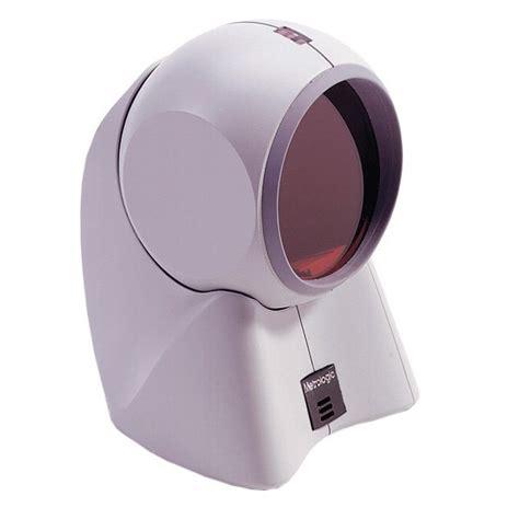 Barcode Scanner Honeywell Orbit 7120 Laser Usb Interface honeywell ms 7120 orbit barcodescanner