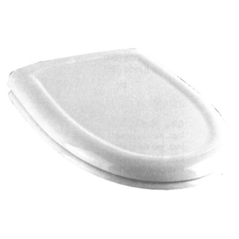 sfinx toiletzitting onderdelen toiletzitting sphinx gilia toiletzitting met deksel wit