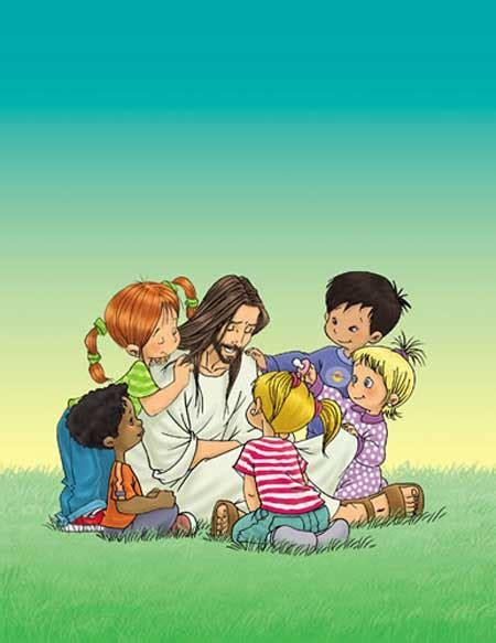 imagenes de jesus dando amor mi blog de jacqueline