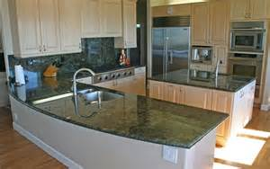 43 best images about kitchen reno on grey