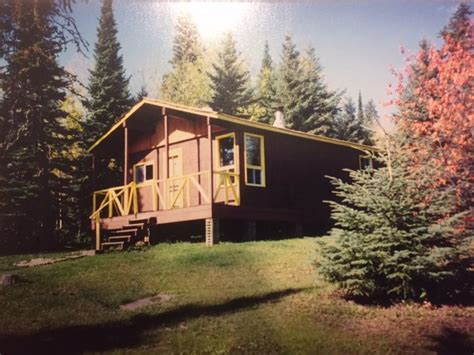 Cabin Getaways Ontario by Resorts For Sale In Ontario Canadian Resorts For Sale In