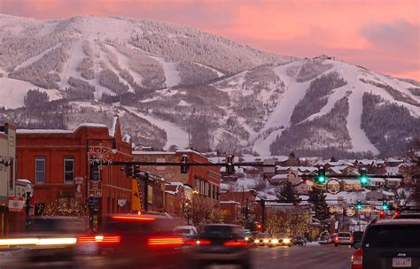 steamboat employment job opportunities employment in steamboat springs