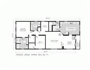 modular home open floor plans modular home modular homes with open floor plans