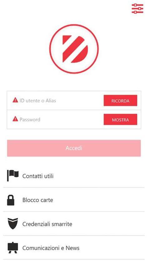 banco desio banking desio mobile la nuova app banco desio arriva sul