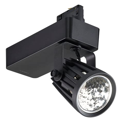 Lu Projector Transformer st440t led17s 840 psu wb bk ecostyle philips lighting