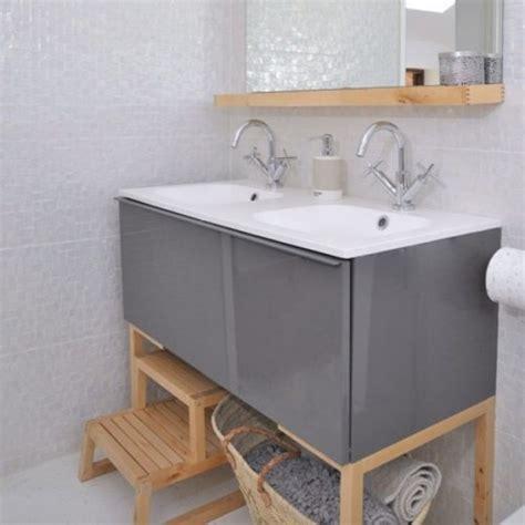 Sehr Kleines Badezimmer Einrichten by Kleines Badezimmer Platzsparend Einrichten Ideen