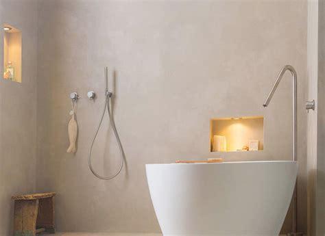 atlantis bathtubs cocoon atlantis free standing bathtub bycocoon
