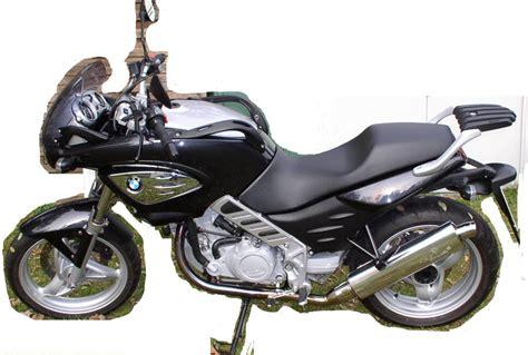 Motorrad A2 Bmw by Scarver 10 08 Geschn A2 Motorrad Bmw Motorrad 208919772