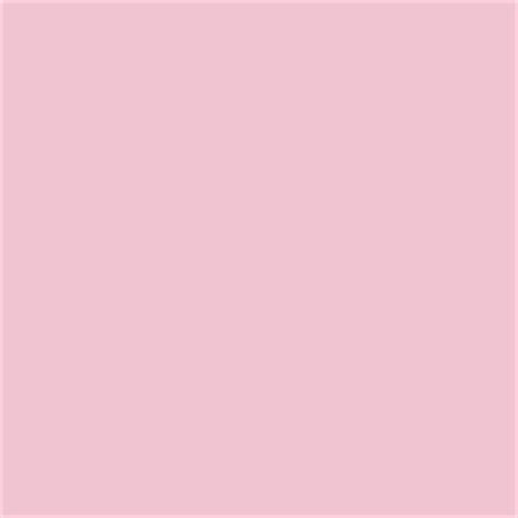 desire pink paint color sw 6852 by sherwin williams view interior and exterior paint colors and