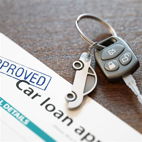 Auto Financing by Horne Kia Offers Auto Financing Options Near Florence Az