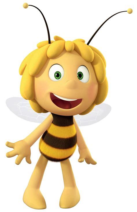 imagenes para maya 3d 174 colecci 243 n de gifs 174 im 193 genes de abejas