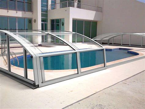 pool profi 24 pool profi 24 faq swimming pools manufacturer in europe