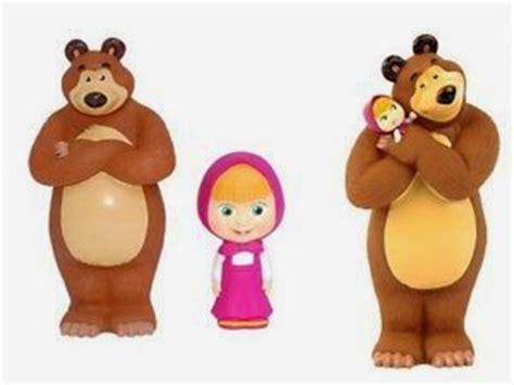 Boneka Emotion Line Doll Toys gambar boneka masha and the lucu gambar masha and