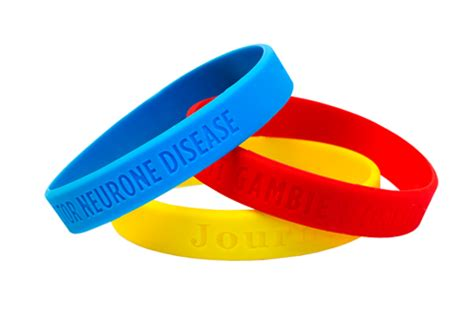 custom rubber sts australia silicone wristbands custom cheap fast turnaround