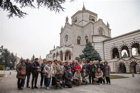 cimitero di pavia unitre marsciano 3 176 giorno 2015 hd cimitero