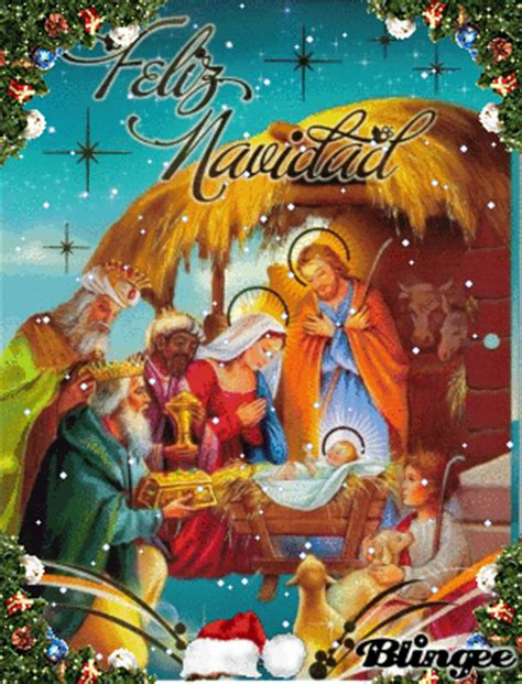 imagenes navidad niño dios nacimiento del ni 241 o jesus picture 104192428