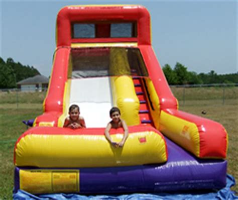 House Of Bounce Mobile Al by Foley Al Inflatables Bouncers Drop Zone Inflatables