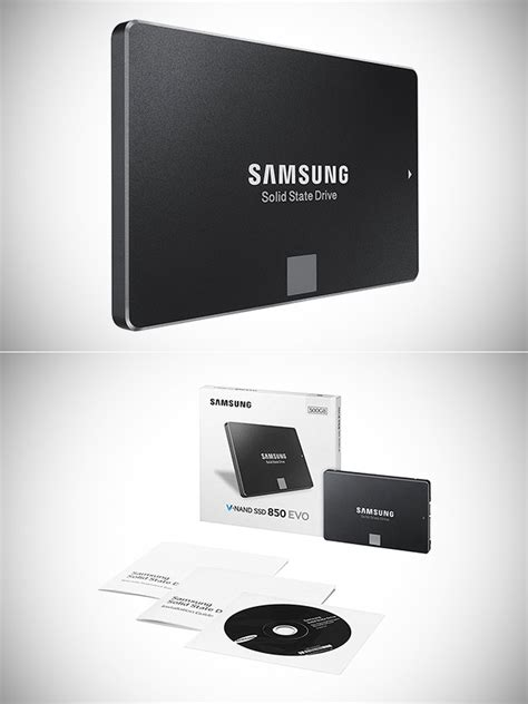 Samsung Ssd 850 Evo 500gb Sata 2 5 samsung 850 evo 500gb 2 5 sata iii ssd is for