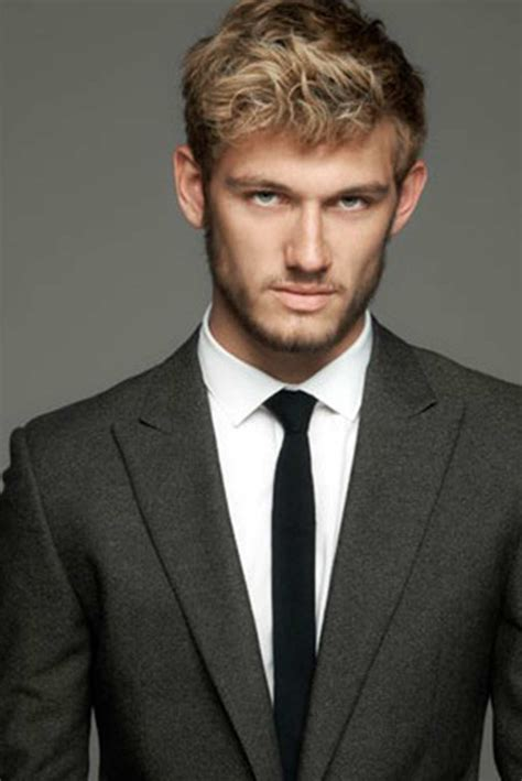 a hair style that i can still tie up the skinny tie still a fashion option men s style