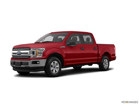 Varney Ford by Varney Ford Inc Is A Ford Dealer Selling New And Used