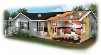 modular home construction indiana built manufactured and modular homes dutch housing
