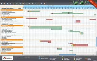 Planner Creator Tom S Planner Announces Free Holiday Planning Template