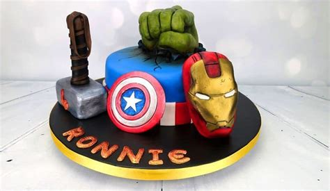 Novelty Birthday Cakes by Novelty Cakes Wedding Cakes Corporate Projection