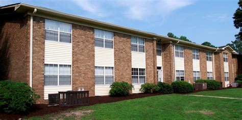 Apartment Complex For Sale Sc Charleston Apartment Complex Sold For 12 8 Million