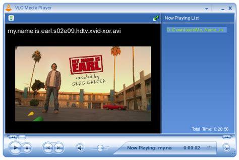 install windows 10 media player make vlc player look like windows media player 10