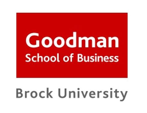 What Is Corporate Mba by Goodman School Of Business
