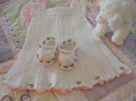 hilo en algodon tejido para bebe paso por paso apexwallpaperscom patrones ganchillo ropa beb 233 foto ella hoy