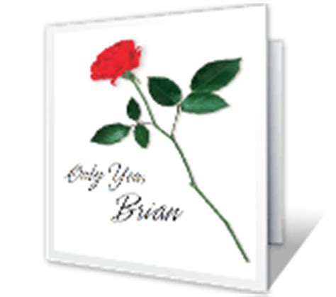 free printable greeting cards just because printable just because cards american greetings