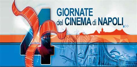 obiettivo lavoro sedi festival le quattro giornate cinema di napoli