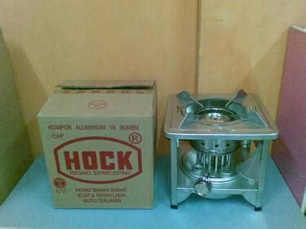 Daftar Oven Kompor Merk Hock jual kompor minyak tanah oven aluminium hock harga murah