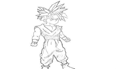 Iphone X Coloring Page by Gohan Coloring Image Pages Pc Android Iphone And
